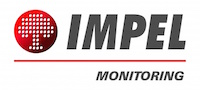 Impel Monitoring